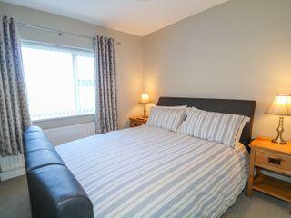 Hawthorne View Apartment - 1001889 - photo 7