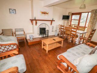 Cottage 5 - 1001985 - photo 4