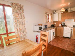 Cottage 5 - 1001985 - photo 7