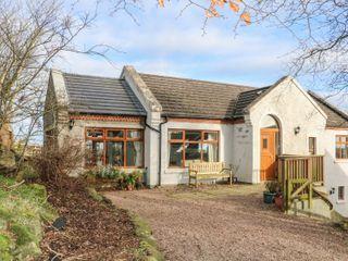 Rose Cottage - 1001992 - photo 2