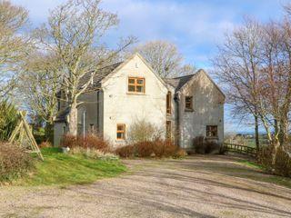 Fairythorn House - 1001993 - photo 2
