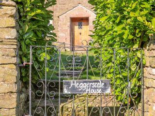 Heggerscale House - 1002010 - photo 5