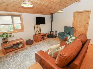 Fern Lodge - 1002023 - photo 6