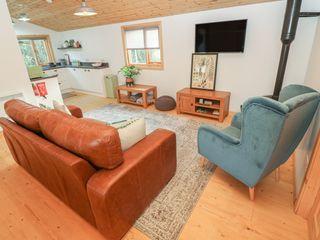 Fern Lodge - 1002023 - photo 7