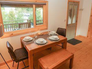 Fern Lodge - 1002023 - photo 10