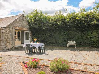 The Lodge at Raheengraney House - 1002096 - photo 16