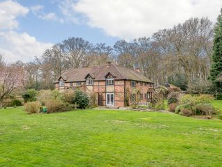 Highmoor Croft - 1002108 - photo 3