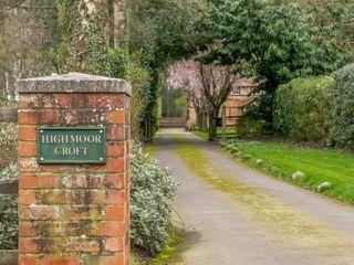 Highmoor Croft - 1002108 - photo 4