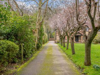 Highmoor Croft - 1002108 - photo 5