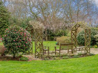 Highmoor Croft - 1002108 - photo 40