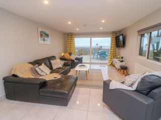 Clonard Beach House - 1002210 - photo 4