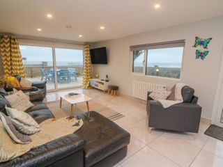 Clonard Beach House - 1002210 - photo 5