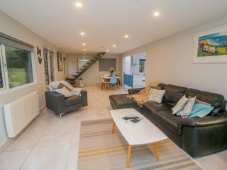 Clonard Beach House - 1002210 - photo 6