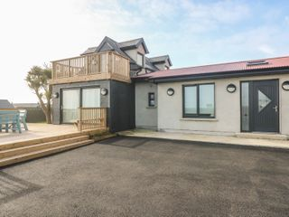 Clonard Beach House - 1002210 - photo 2