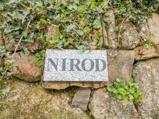 Nirod - 1002272 - photo 3
