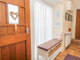 Hemmel Cottage - 1002299 - photo 6