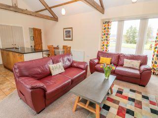 Hemmel Cottage - 1002299 - photo 10