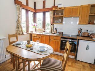Fox Cottage - 1002359 - photo 8