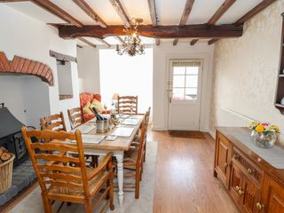 Thyme Cottage - 1002371 - photo 3