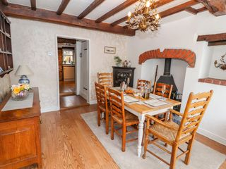 Thyme Cottage - 1002371 - photo 4