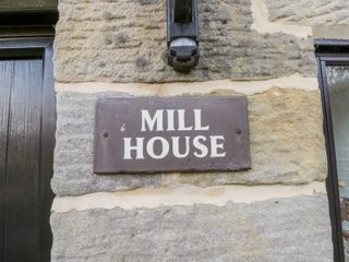 Mill House - 1002411 - photo 3