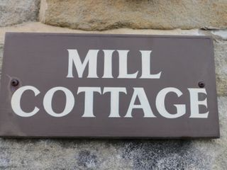 Mill Cottage - 1002415 - photo 2