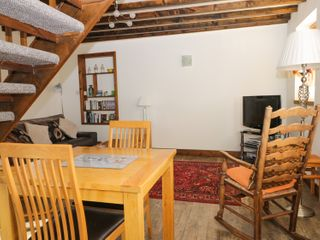 Mill Cottage - 1002415 - photo 4