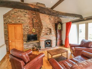 Forge Cottage - 1002438 - photo 6
