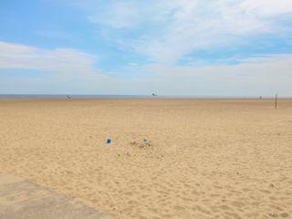 The Coast - 1002557 - photo 10