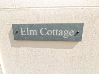 Elm Cottage - 1002575 - photo 5