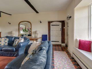 Butcombe Farm House - 1002613 - photo 6