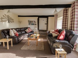 Butcombe Farm House - 1002613 - photo 9