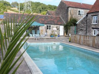 Butcombe Farm House - 1002613 - photo 2