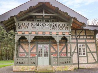 Swiss Cottage - 1002665 - photo 19