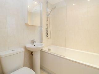 Apartment 7 - 1002685 - photo 10