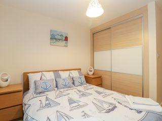 Apartment 7 - 1002685 - photo 7