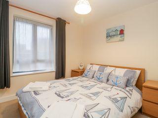 Apartment 7 - 1002685 - photo 8