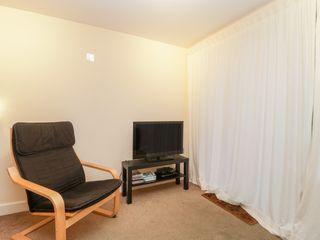 Apartment 7 - 1002685 - photo 3
