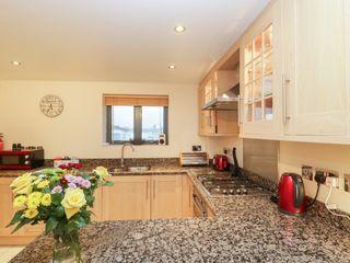 Apartment 7 - 1002685 - photo 6