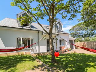 Sycamore House - 1002723 - photo 2
