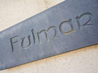 Fulmar - 1002743 - photo 4