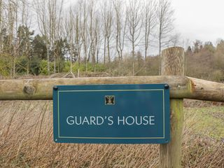 The Guards House - 1002752 - photo 2
