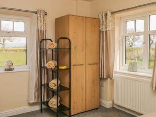 Derwent House Farm - 1002944 - photo 8