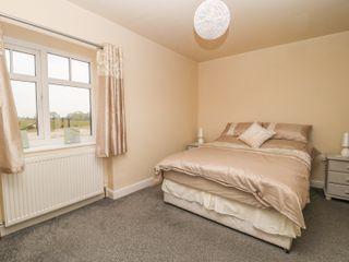 Derwent House Farm - 1002944 - photo 9