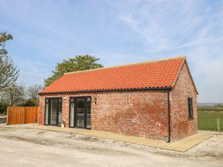 Derwent House Farm - 1002944 - photo 2