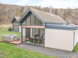 Lambs Lodge - 1002945 - photo 2