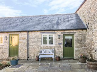 The Byre - 1002964 - photo 3