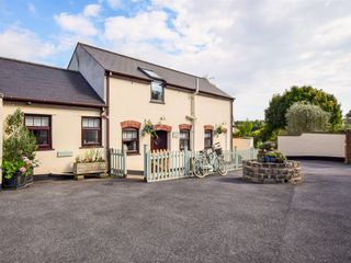 The Byre - 1003244 - photo 4