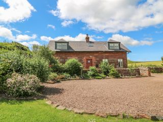 5 Papple Cottages - 1003374 - photo 1