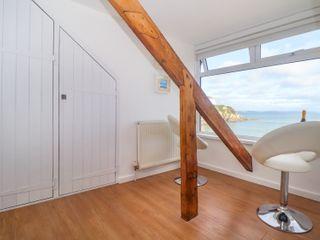 The Loft at Beach House - 1003389 - photo 7